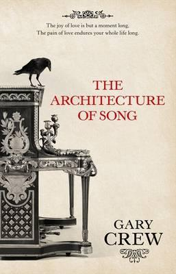 The Architecture of Song