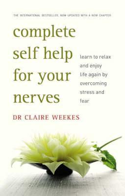 Complete Self-Help forYourNerves