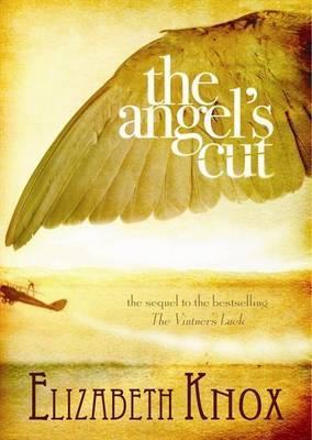 TheAngel'sCut