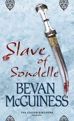 Slave ofSondelle
