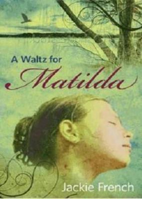 A WaltzforMatilda