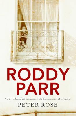 RoddyParr