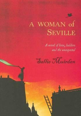 A Woman of Seville