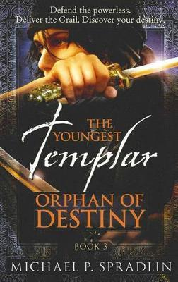 The Orphan of Destiny