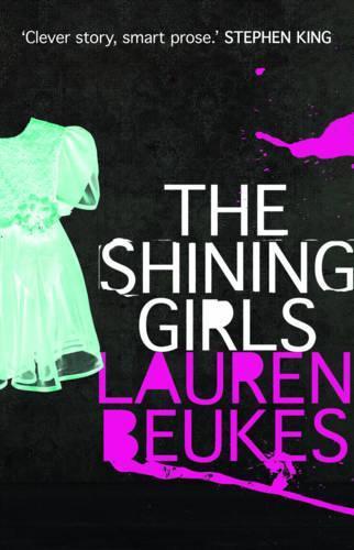 TheShiningGirls