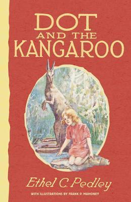 Dot andtheKangaroo