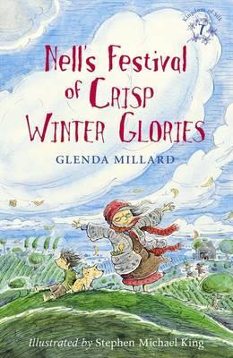Nell's Festival of CrispWinterGlories