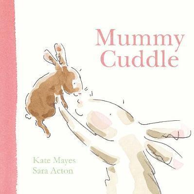 MummyCuddle