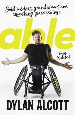 Able: Fully Updated Edition