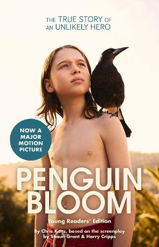 Penguin Bloom (YoungReaders'Edition)