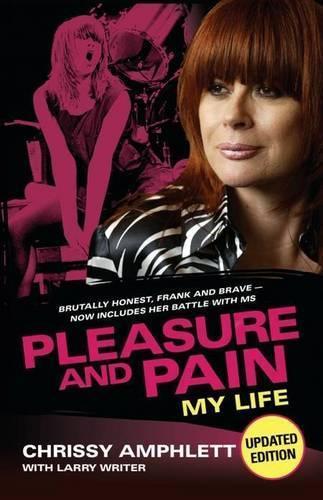 PleasureandPain