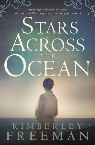 Stars AcrosstheOcean