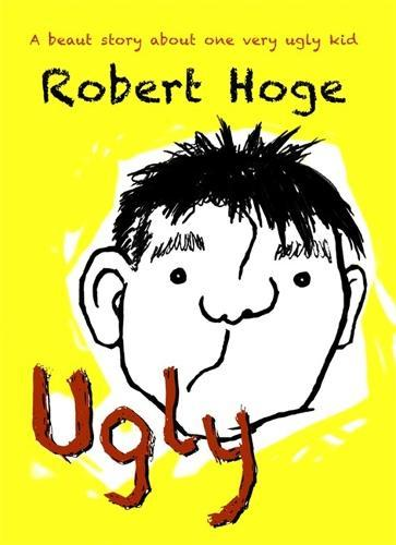 Ugly (Young Readers Edition)
