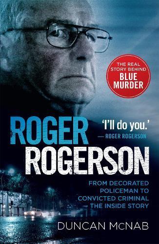 RogerRogerson