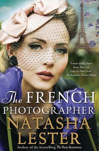 TheFrenchPhotographer