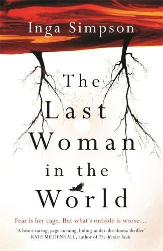 The Last Woman in the World