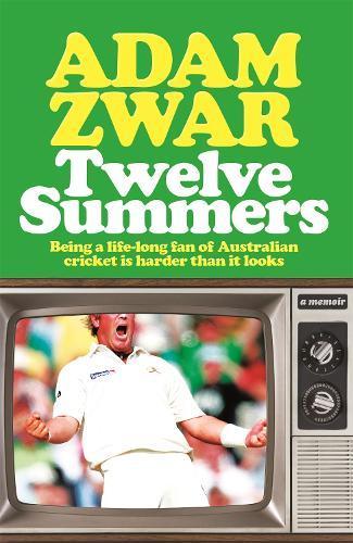 Twelve Summers