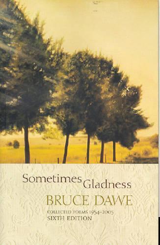 SometimesGladness