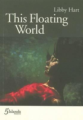ThisFloatingWorld