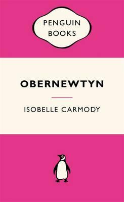 Obernewtyn Chronicles Volume 1:PopularPenguins