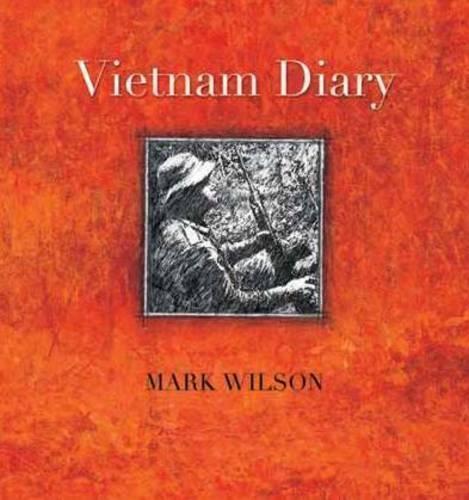 VietnamDiary