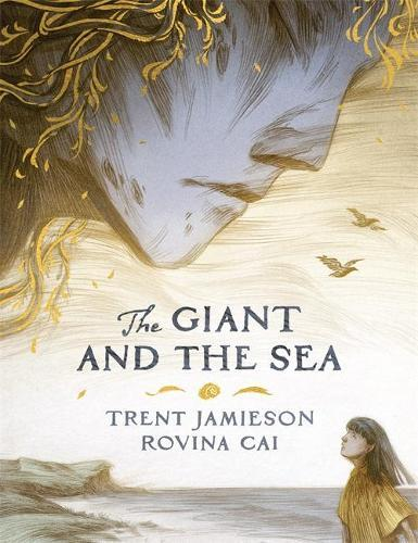 The Giant andtheSea