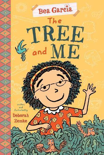 The TreeandMe