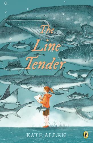 TheLineTender