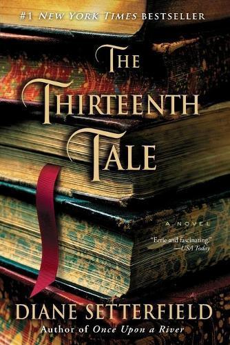 TheThirteenthTale
