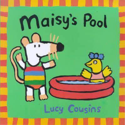 Maisy'sPool