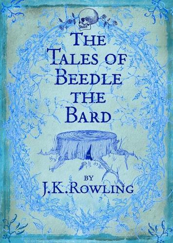 The Tales of BeedletheBard