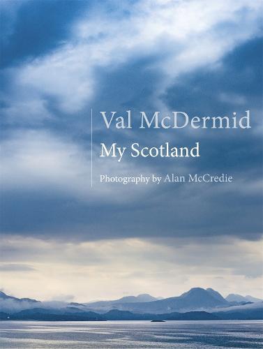 MyScotland