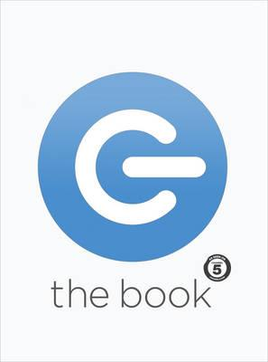The Gadget Show: The Shiny New Book