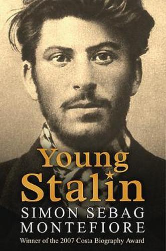 YoungStalin