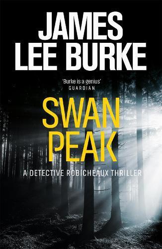 SwanPeak