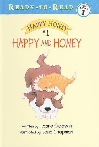 HappyandHoney