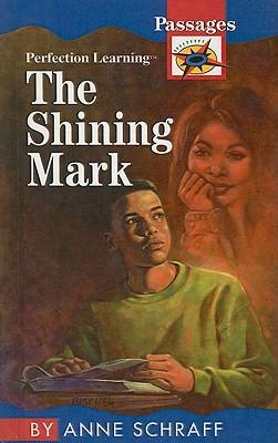 the shining essay