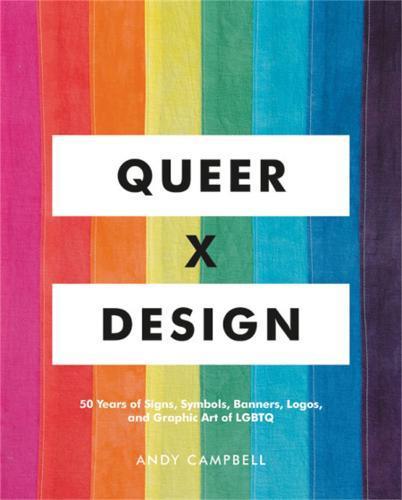 QueerXDesign
