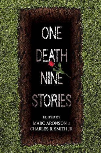 One Death,NineStories