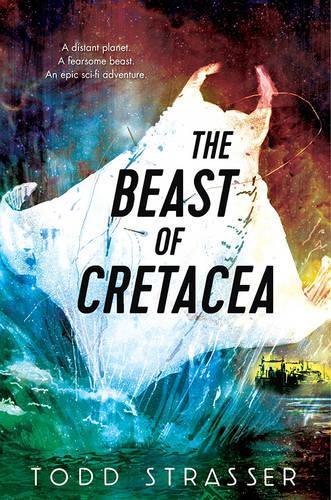 The BeastofCretacea