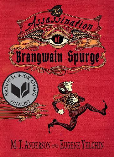 The Assassination ofBrangwainSpurge