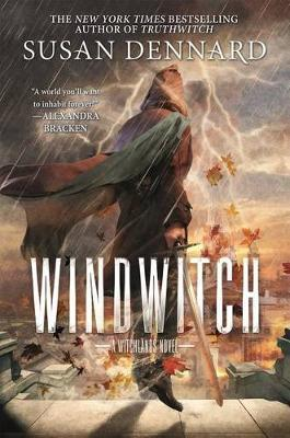 Windwitch:TheWitchlands