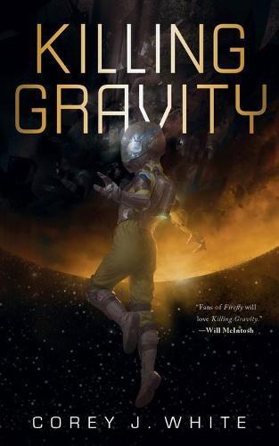 KillingGravity