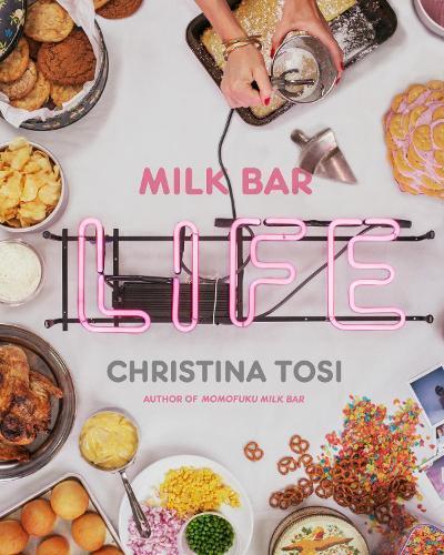 MilkBarLife