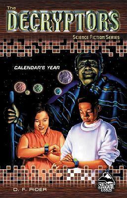 Calendar's Years