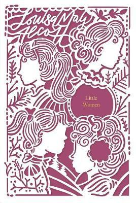 Little Women (Seasons Edition--Winter)