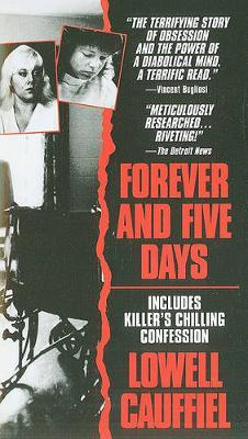 Forever AndFiveDays