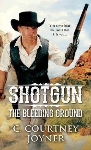 Shotgun: TheBleedingGround