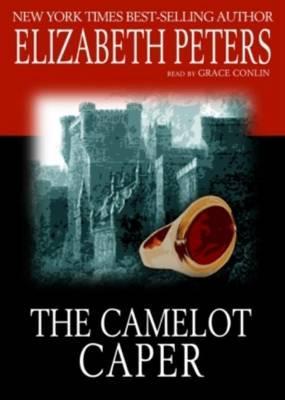 The CamelotCaperLib/E