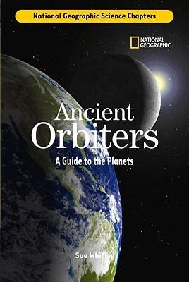 AncientOrbiters